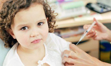 Yuk Kenali dan Kendalikan Diabetes