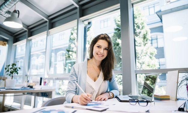 Womenpreneur, Tren Profesi Wanita Masa Kini