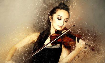 Yuk Ladies, Mengenal Musik Sebagai Sarana Terapi