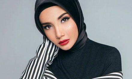 Zaskia Sungkar, Fokus Bisnis Kuliner
