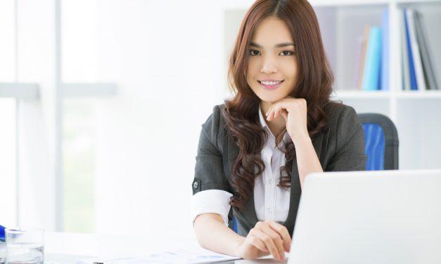 Gaya Kekinian Di Industri Bisnis Dan Waralaba