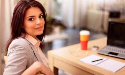 Enam Keunggulan Wanita Dalam Berbisnis, Dibanding Pria
