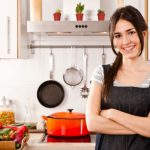 Bisnis Kuliner untuk Pemula