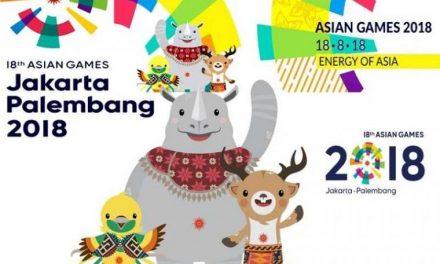 """Slogan """"Energy of Asia"""" Contoh Keberhasilan Branding"""