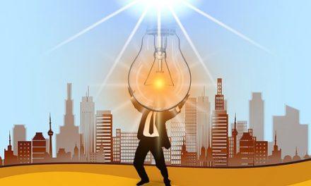 Potensi Wanita dan Energi Terbarukan Untuk Ketahanan Energi Nasional