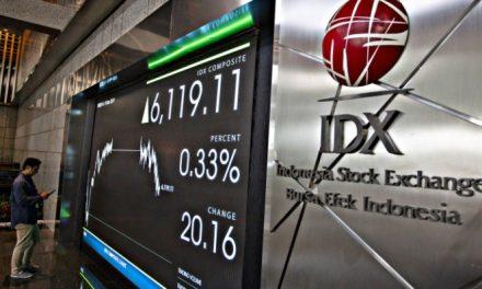 Ladies Tertarik Bursa? Bersiaplah,  Lima Perusahaan Bakal Ramaikan Bursa Saham di Awal Tahun Ini