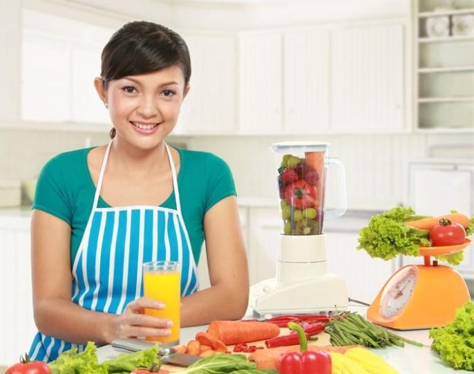 Manfaat Wortel Sebagai Antioksidan Ampuh