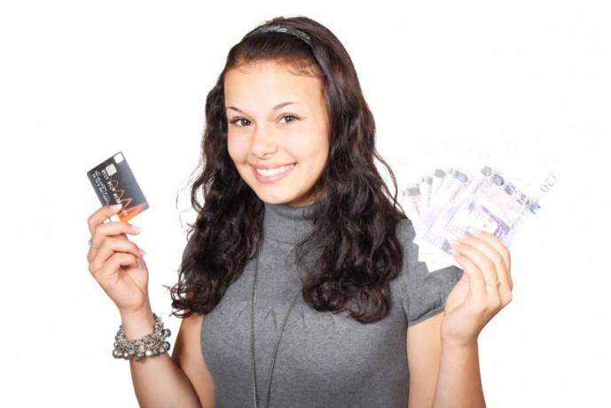 Biar Keuangan Aman Tahun Ini, Yuk Lakukan Evaluasi Keuangan Pribadi