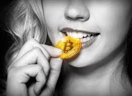 bitcoin pilihan investasi para wanita