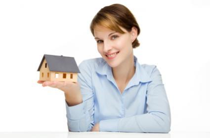 Ladies, Begini tahapan pengajuan pinjaman kepemilikan rumah di bank
